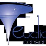 Euclid Consortium Logo