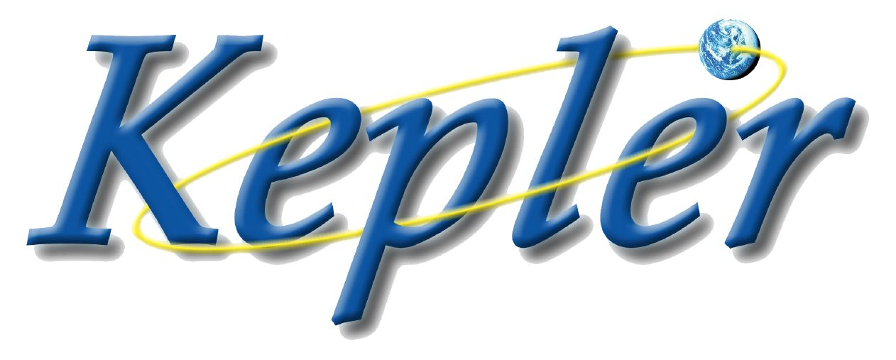 Kepler_logo_official