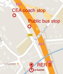 map_le_guichet