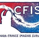 CFIS Logo