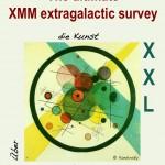 xxl-vertical