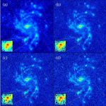 Feasibility and performances of compressed-sensing and sparse map-making with Herschel/PACS data