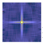 Wavelet Helmholtz decomposition for weak lensing mass map reconstruction