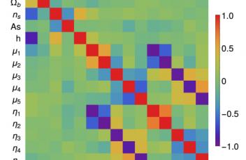1703.01271_plot