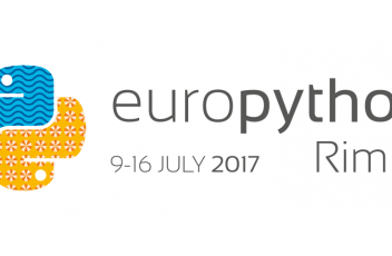 europython-2017-logo-white-bg