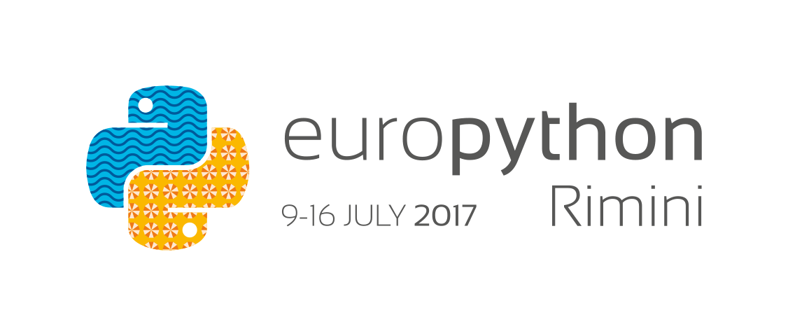EuroPython 2017