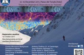 Tonale_Poster