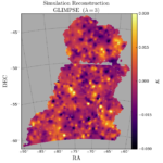 Improving Weak Lensing Mass Map Reconstructions using Gaussian and Sparsity Priors: Application to DES SV