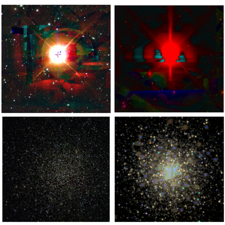 The Dark Energy Survey Data Release 1