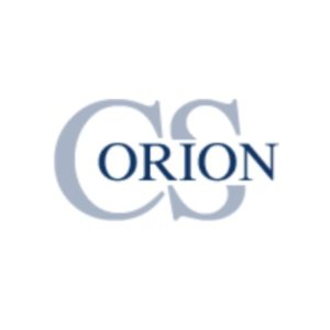 CS-Orion Project
