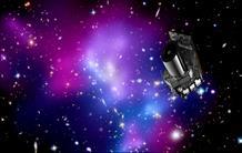 Euclid : un subtil amalgame pour un résultat cosmologique plus précis