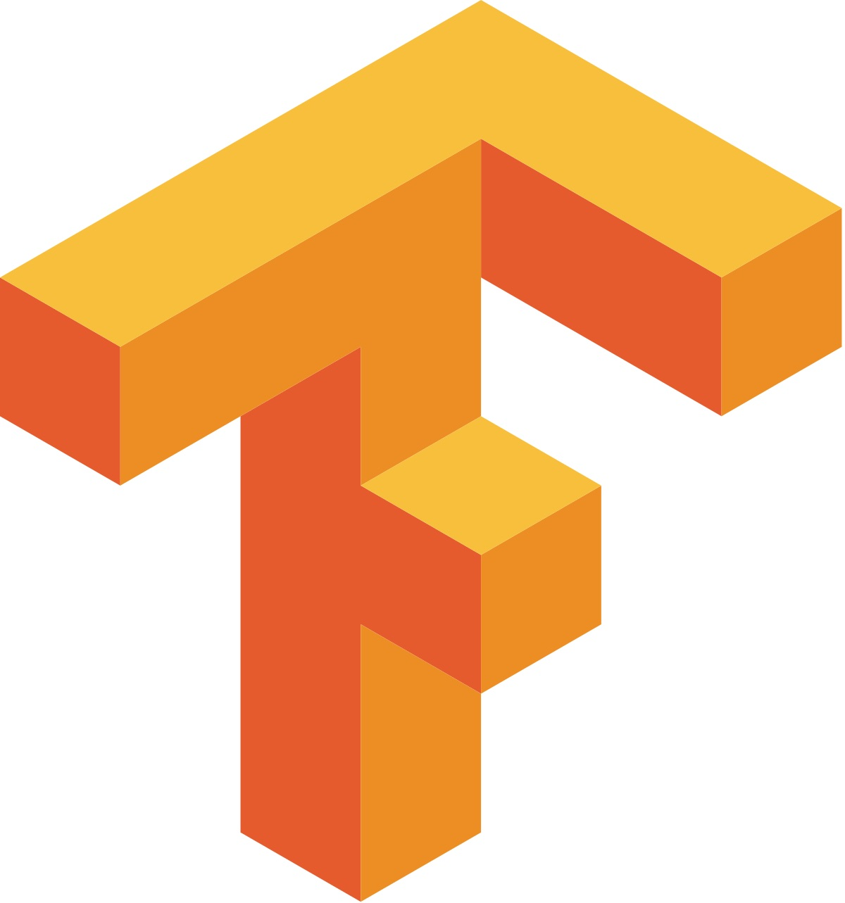 Tensorflow Tutorial