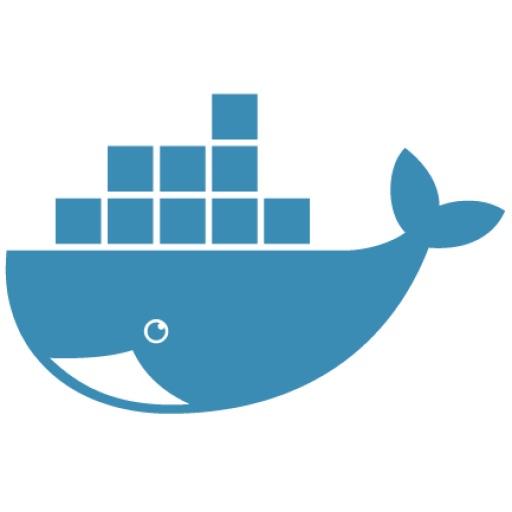 Docker Tutorial