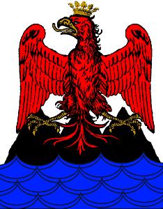 Nicaea