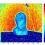 Active Range Imaging via Random Gating
