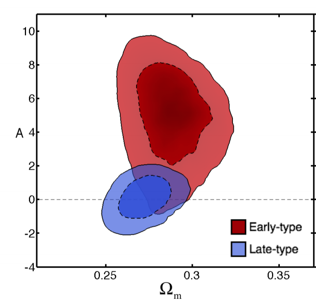 CFHTLenS tomographic weak lensing cosmological parameter constraints: Mitigating the impact of intrinsic galaxy alignments