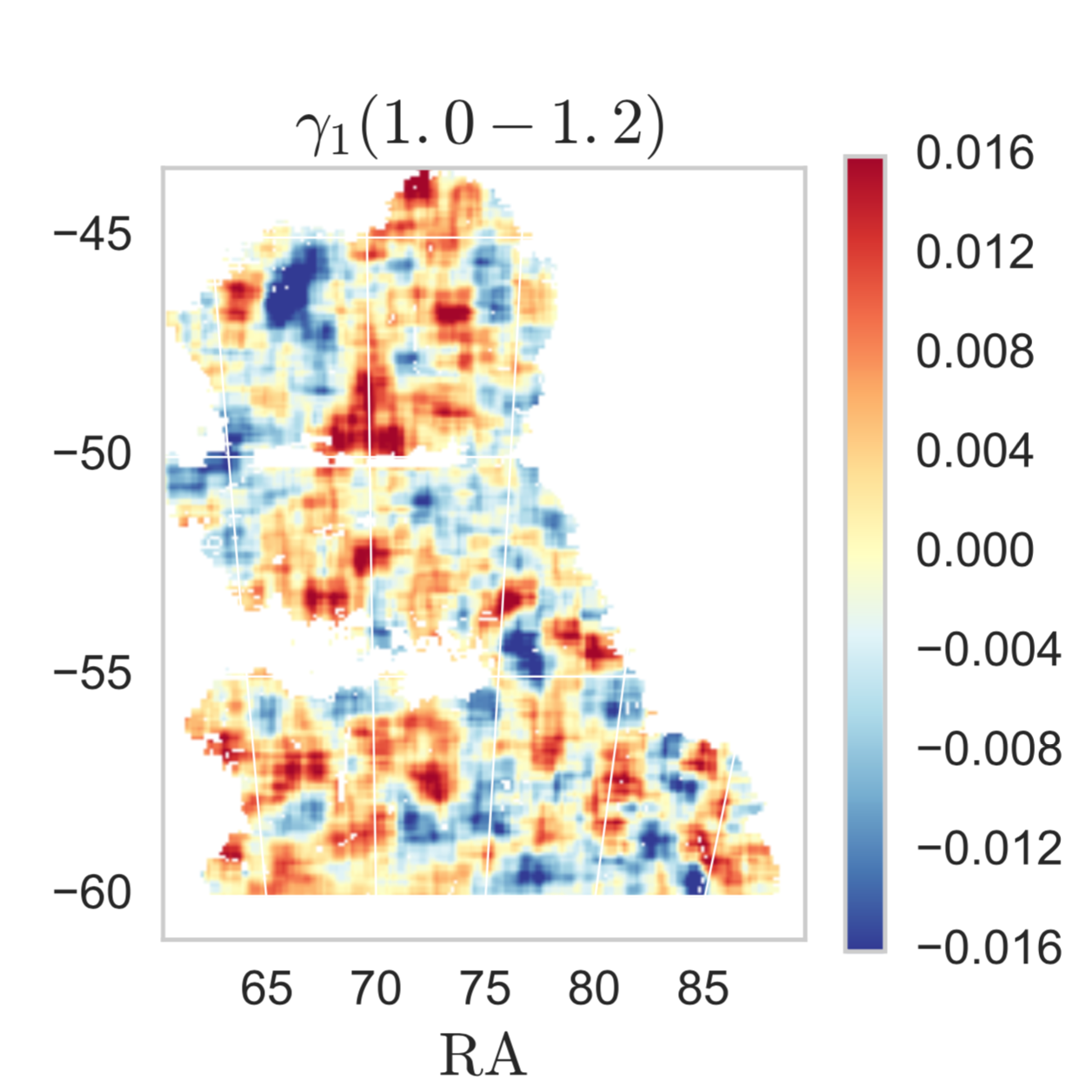 Galaxy bias from the Dark Energy Survey Science Verification data: combining galaxy density maps and weak lensing maps