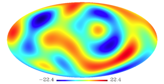 On Preferred Axes in WMAP Cosmic Microwave Background Data after Subtraction of the Integrated Sachs-Wolfe Effect