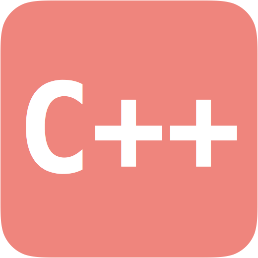 Introduction to C++