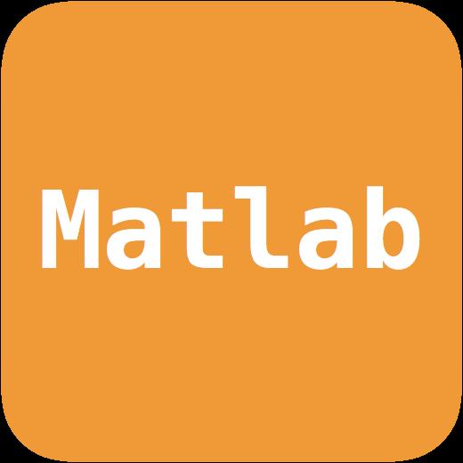 MSVST-lab