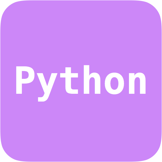 Python Optimisation and Memory Management