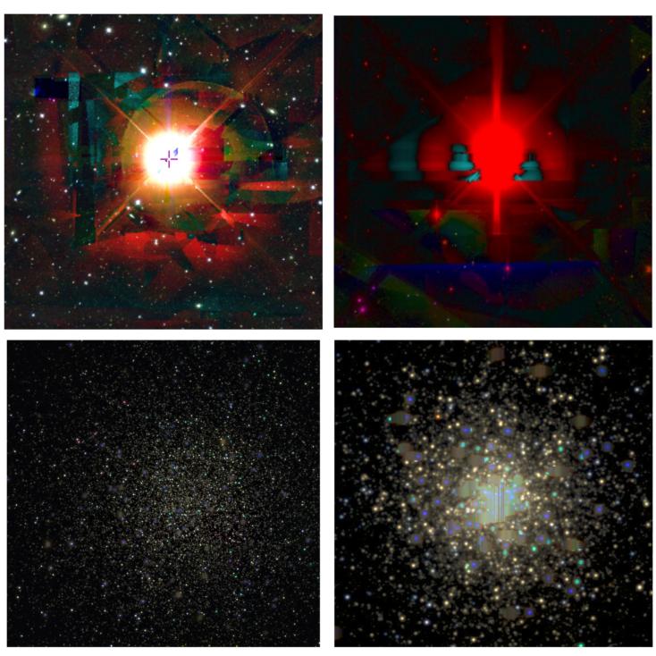 The Dark Energy Survey Data Release 1