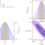 Euclid preparation: VII. Forecast validation for Euclid cosmological probes